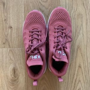 APL Athletic Propulsion Labs TechLoom Pro Sneakers